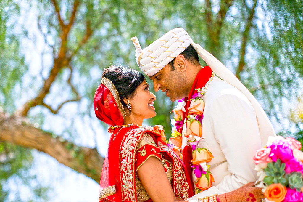 Deepam Matrimony, Matrimonial services in Chennai, Free